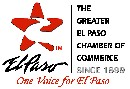 The Greater El Paso Chamber of Commerce