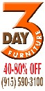 3 Day Furniture